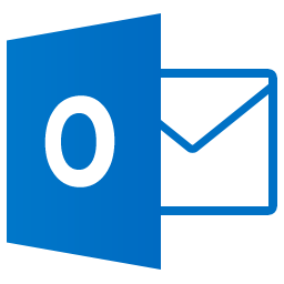Outlook Hotmail MSN